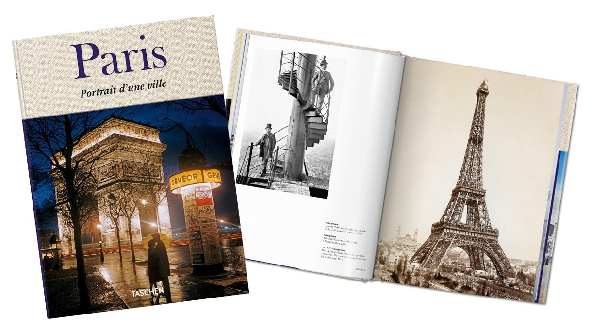 Signatures Singulières Magazine. Editions Taschen.