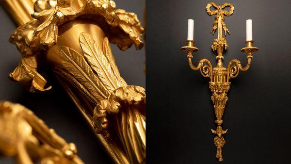 remy garnier - french art craftsman - signatures singulieres magazine